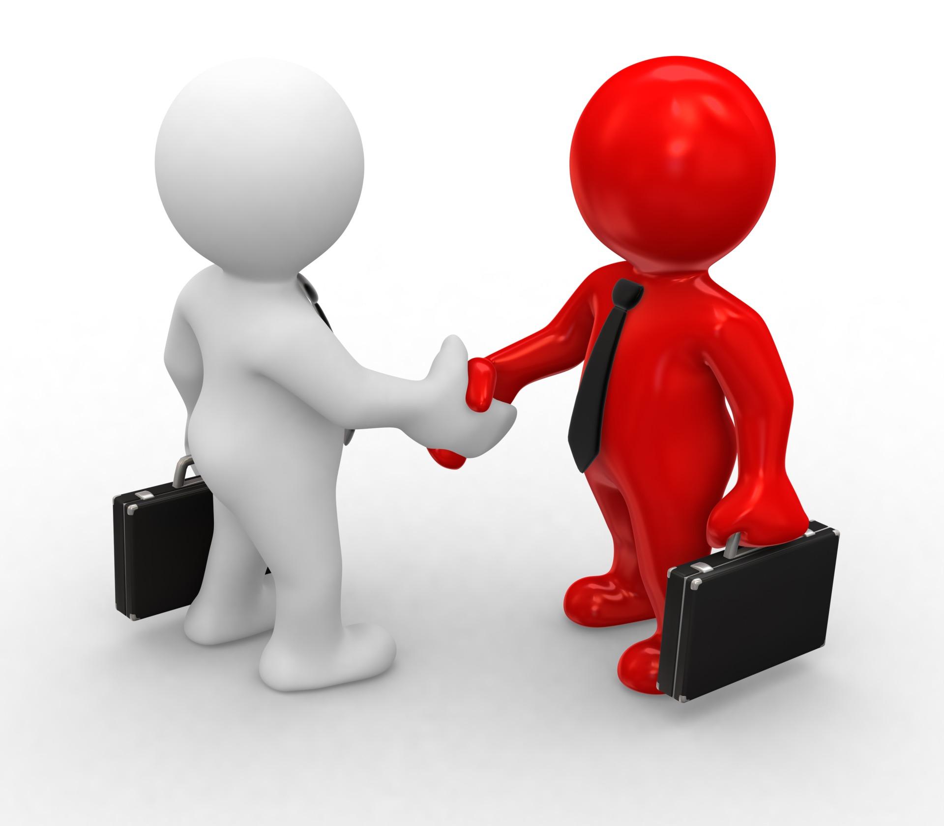 Контракт на уборку офисных помещений от клининговой компании Услуги ДВ